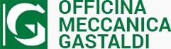 Meccanica Gastaldi